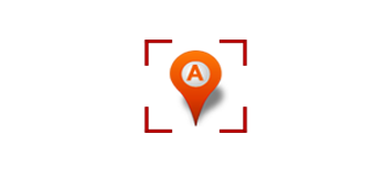 auto detect file location