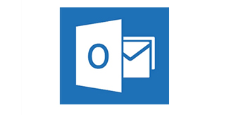 support all outlook edition